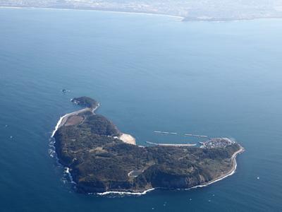 相島イメージ
