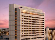 hotel_crownpalais_kobe