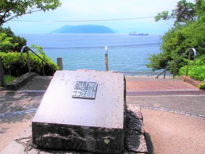 志賀島イメージ