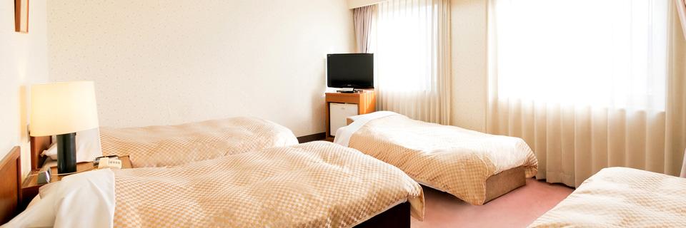 八代グランドホテル電話予約専用プラントップイメージ